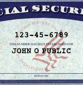 Social Security Workshops in NJ - Damian J. Sylvia - Social Security