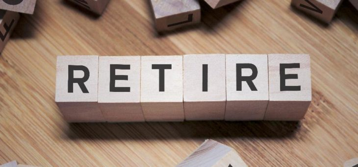 Financial Planners' Keys to a Happy Retirement