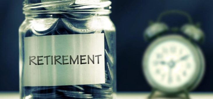 Test your retirement readiness IQ