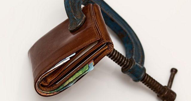 Avoiding the Money Pitfalls of Past Generations